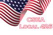 CSEA Local 426